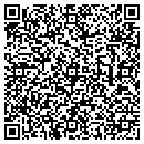 QR code with Pirates Cove Adventure Golf contacts