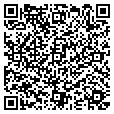 QR code with Clean Team contacts