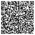 QR code with Leraris Engineering contacts