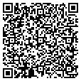QR code with Coryell & Assoc contacts