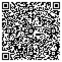 QR code with Chenowiths Barber Shop contacts