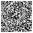 QR code with Lonnie Ward contacts