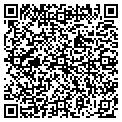 QR code with Anchorage Realty contacts