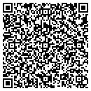 QR code with Shirley Brennecke contacts