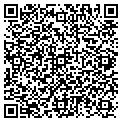 QR code with Bono Church Of Christ contacts