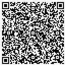 QR code with Discovery Cafe contacts