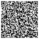 QR code with 1st United Mortage contacts