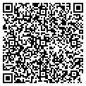 QR code with Columbia Group Inc contacts