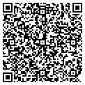 QR code with Wesley On The Ridge contacts