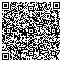 QR code with Tobacco Super Store No 49 contacts