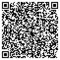 QR code with Doug Pomeroy PHD contacts
