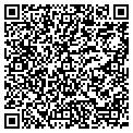 QR code with Southern Home Improvement contacts