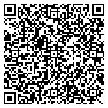 QR code with Fisher Of Men Bookstore contacts