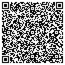 QR code with Red Dog Masonry contacts