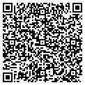 QR code with Sonia Bell Insurance contacts