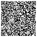 QR code with Trend Setter's Styling Salon contacts