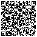 QR code with Petrus Auto Sales contacts