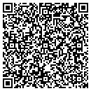 QR code with Rocky Pass Towing contacts