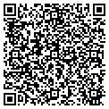 QR code with Jarden Plastic Solutions contacts
