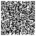 QR code with Craft Collections contacts