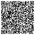QR code with Alaska Court System Magistrate contacts