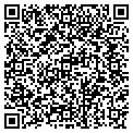 QR code with Country Carpets contacts