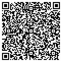 QR code with T-Bone Productions & Sound contacts