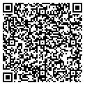 QR code with Sensation Station Skate Land contacts
