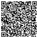 QR code with Association Of Civilian Techcn contacts