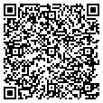 QR code with Shipping System contacts