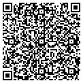 QR code with John Travis Auto Sales contacts