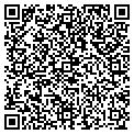 QR code with Eagle Food Center contacts