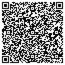 QR code with Schorr Advocacy & Invstgtv Service contacts