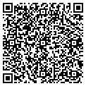 QR code with Randall Moss Insurance contacts