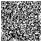 QR code with Talkeetna Natural Foods contacts