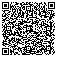 QR code with Burning Bush Cafe contacts