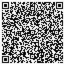 QR code with Stewart & Stevenson Services Inc contacts