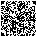 QR code with Nana/Colt Engineering LLC contacts