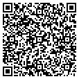 QR code with Delta Appliance contacts