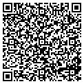 QR code with Eagle Furniture & Accessories contacts