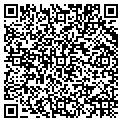 QR code with Atkinson Conway & Gagnon Inc contacts