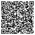 QR code with Miner & Weaver contacts