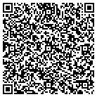 QR code with Island Construction Entps contacts