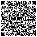 QR code with Robinson's Rv Park & Storage contacts