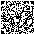 QR code with Chenega Bay Environmental contacts