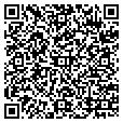 QR code with Karen's Video contacts