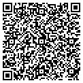 QR code with Comberland Presbyterian Church contacts