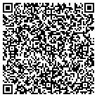 QR code with Alaska Timberline Aviation contacts