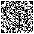 QR code with Docushred contacts