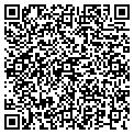 QR code with Destinechase Inc contacts